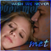 "Angel: ""I Will Remember You"" / ""Wish We Never Met"" (Kathleen Wilhoite)"