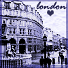 my own London photo / for melusinehr